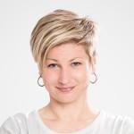 Tanya Janssen